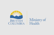 BC Government Ministry of Health